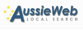Marine Upholstery | Gold Coast │ TrimRight | Aussieweb