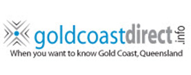 Marine Upholstery | Gold Coast │ TrimRight | Goldcoast City Direct