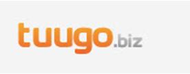 Marine Upholstery | Gold Coast │ TrimRight | Tuggo
